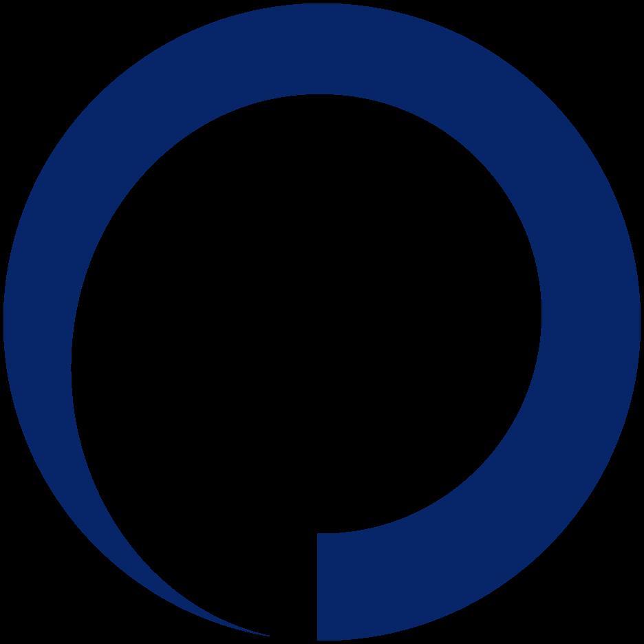 Portent Logo-mark