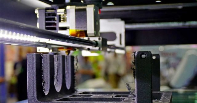 Star Rapid - Digital Marketing Case Study - 3D printing and manufacturing
