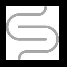 Sudara Logo - Clear