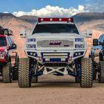 Real Truck Case Study Slide