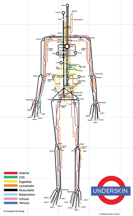 human-subway-map.jpg