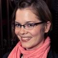 Sara Lingafelter