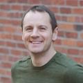 Mike Fitterer