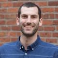 Chad Kearns