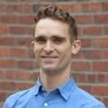 Kyle Eliason