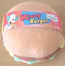 krustyburger.jpg