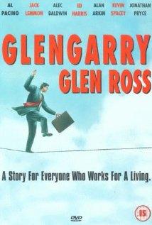 glengarry-glen-ross.jpg