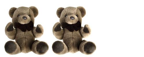 bear-step4.jpg