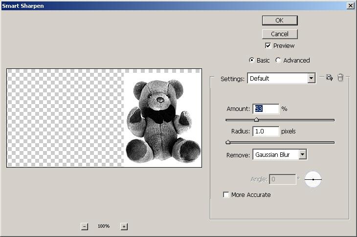bear-step5.jpg