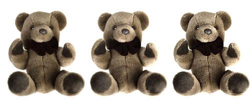 bear-step6.jpg