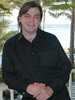 Tom Schmitz