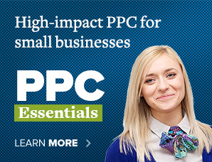 PPC Essentials Program