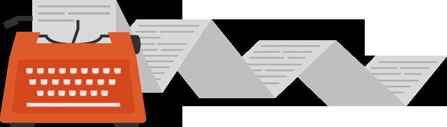 Content services portent for Portent what does it mean